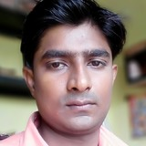 Hy from Jhansi | Man | 31 years old | Cancer