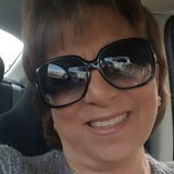 Fungili from West Hills | Woman | 66 years old | Aries