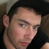 Richgordon from Carmichael | Man | 25 years old | Sagittarius