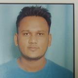 Prakash from Disa | Man | 32 years old | Leo