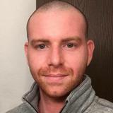 Lookingforu from Belleville | Man | 33 years old | Gemini
