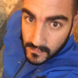 Moritosex from Melilla | Man | 33 years old | Aries