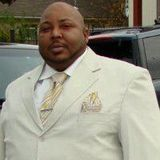 Dennis from Saint James | Man | 48 years old | Sagittarius