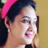 Rashmi from Noida   Woman   36 years old   Capricorn