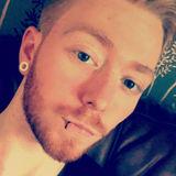 Sammykins from Sevenoaks | Man | 24 years old | Scorpio