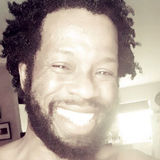 Yogaed from Fort Myers | Man | 35 years old | Leo