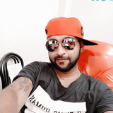 Bittu from Islampur | Man | 30 years old | Cancer