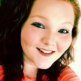 Hope from Jellico | Woman | 23 years old | Taurus