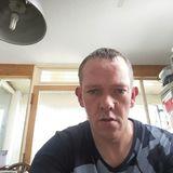 Joe from Newquay | Man | 40 years old | Sagittarius
