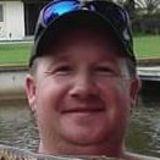 Saltydogg from Fort Pierce   Man   44 years old   Sagittarius