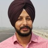 Surjeet from Makhu | Man | 27 years old | Leo