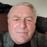 Robbirchzj from Aberdeen   Man   68 years old   Cancer