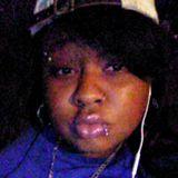 Myiiaunyeh from Concord   Woman   23 years old   Aries