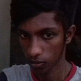 Jothikumar from Salem | Man | 19 years old | Capricorn