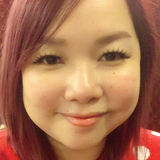 Stephiecheong from Doha | Woman | 34 years old | Libra