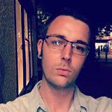 Doshr from Newbury | Man | 31 years old | Cancer