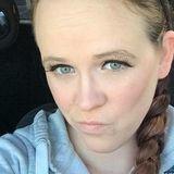 Jennifer from Santa Rosa   Woman   33 years old   Libra