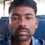 Datta from Pusad | Man | 36 years old | Aquarius