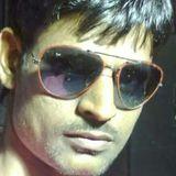 Jignesh from Vyara | Man | 30 years old | Gemini