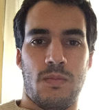 Maikel from Sant Cugat del Valles | Man | 34 years old | Scorpio