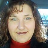 Ileana from Goodland | Woman | 38 years old | Aquarius