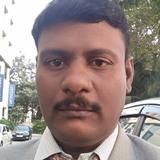 Ganesh from Sivakasi | Man | 37 years old | Aries