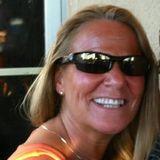 Jodes from Saint Petersburg | Woman | 60 years old | Gemini