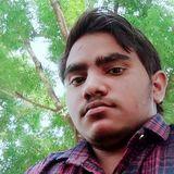 Mosin from Jaunpur | Man | 19 years old | Sagittarius