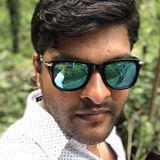 Arjun from Puttur   Man   33 years old   Aries