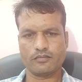 Raju from Asansol | Man | 35 years old | Pisces