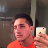 Jochai from McAllen | Man | 24 years old | Scorpio