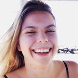 Heyitsskyler from Hermosa Beach | Woman | 26 years old | Sagittarius
