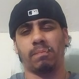 Nuni from Hartford | Man | 31 years old | Pisces