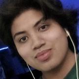 Catmaidboy from La Habra | Man | 18 years old | Capricorn