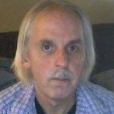 Hatt45Vb from Kalamazoo   Man   57 years old   Aries