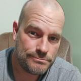 Duffit from Kelowna | Man | 51 years old | Aquarius