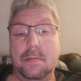 Uwegri from Gera   Man   55 years old   Gemini