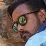 Sonu from Shivpuri | Man | 25 years old | Taurus