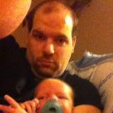 Ftballplyr from Haysville | Man | 37 years old | Virgo