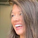 Peptuallove from Fargo   Woman   39 years old   Libra