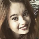 Dimple from Maidenhead | Woman | 27 years old | Aquarius
