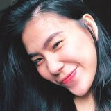 Millea from Jakarta   Woman   28 years old   Cancer