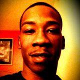 Muke from Winnie | Man | 31 years old | Aries
