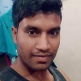Aftarul from Goalpara   Man   25 years old   Libra