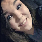 Catherine from Caldwell | Woman | 24 years old | Capricorn
