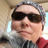 Local Single women in Broomfield, Colorado #8