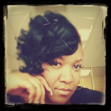 Bay Bay from Germantown | Woman | 46 years old | Libra