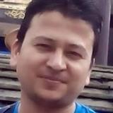 Prakash from Gangtok | Man | 27 years old | Leo