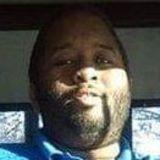 Terrell from Syracuse   Man   35 years old   Aquarius