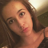 Cam from Princeton | Woman | 22 years old | Pisces